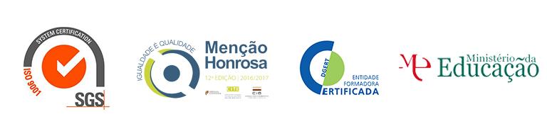 Portugal Rehabilitation Centre for Addiction