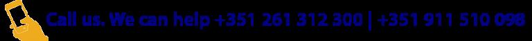 call dianova international addiction treatment centre