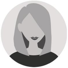 addiction recovery testimonial - Anabela
