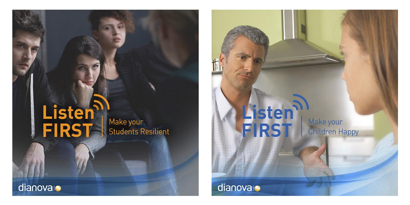 dianova drug addiction treatment